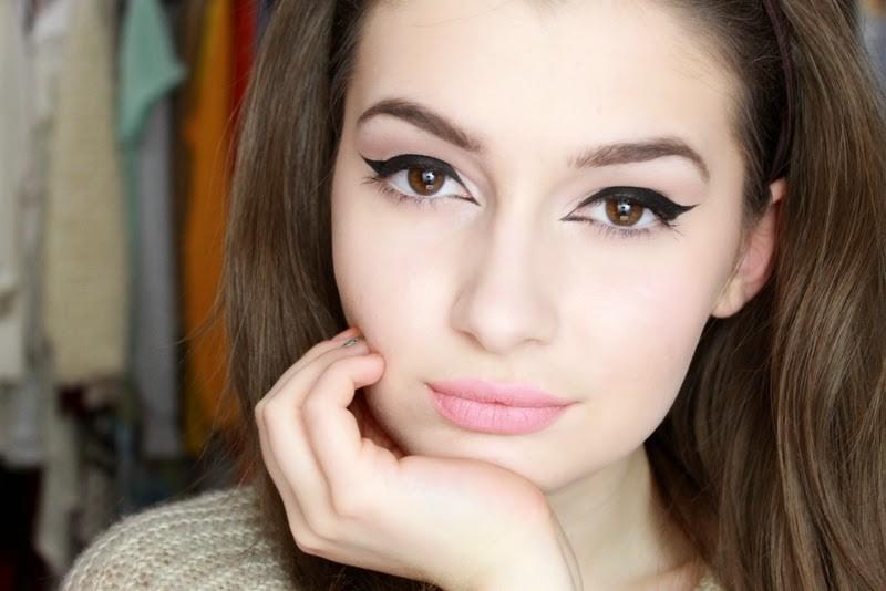 denisasima-bold-eyeliner