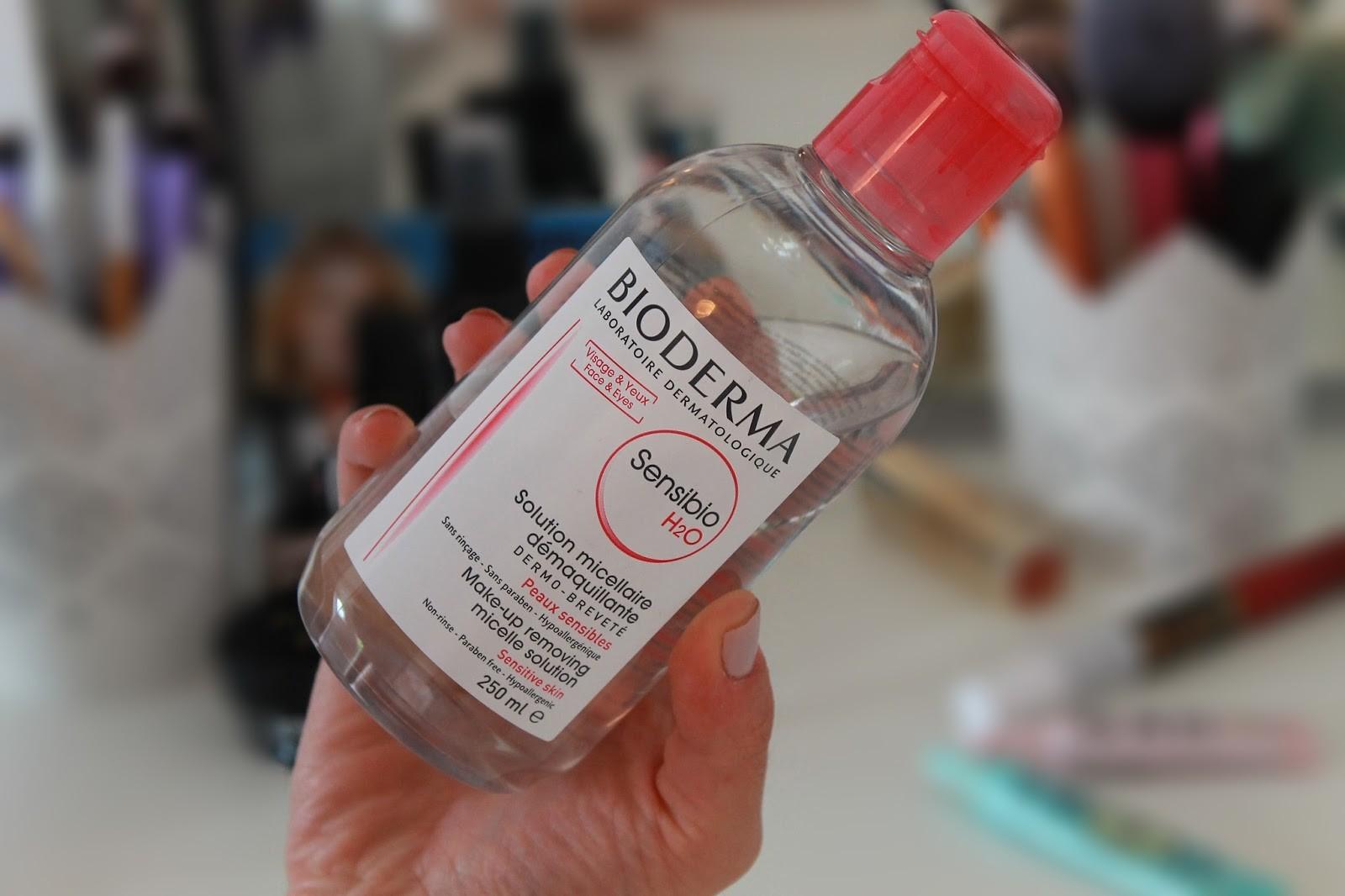 denisasima-bioderma