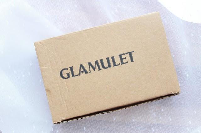 glamulet-denisasima