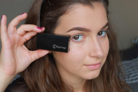 denisasima-flormar-eyebrow-design