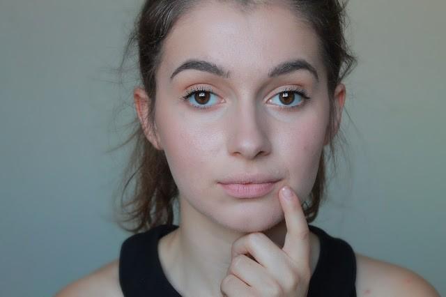 matte-lipstick-denisasima