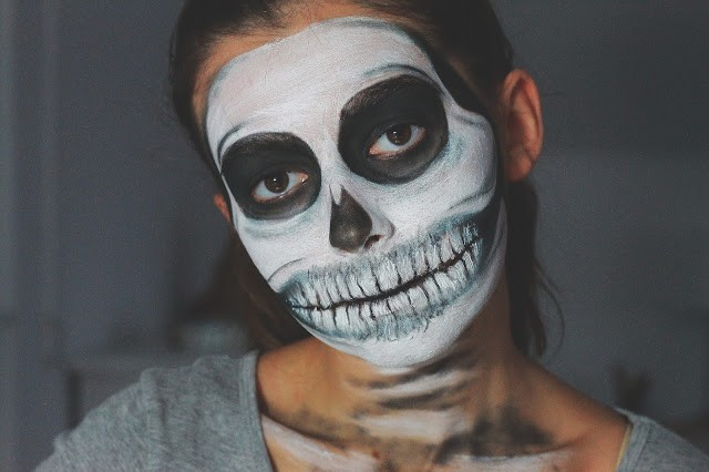 denisasima-halloween-craniu