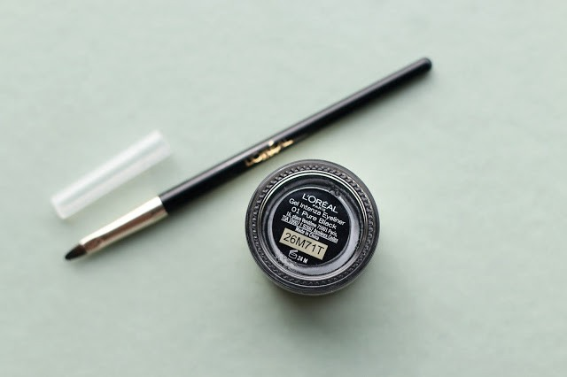 Gel-Intenza-Eyeliner-01-Pure-Black-LOreal-Paris-Denisa-Sima.JPG-2