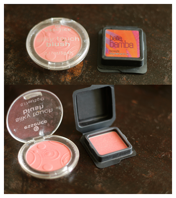 bella-bamba-benefit-blush-essence-silky-touch-blush-6