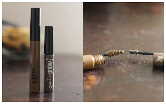 gimme-brow-benefit-tinted-brow-mascara-nyx-8