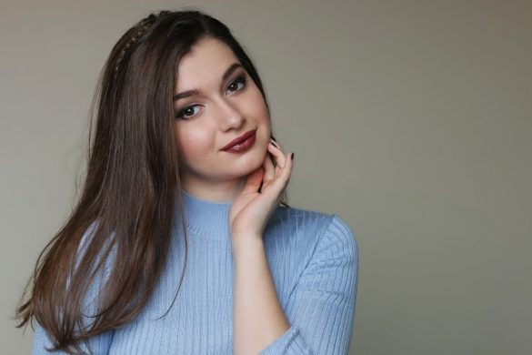 golden-rose-makeup-valentine-14-februarie-ziua-indragostitilor-eyeliner4