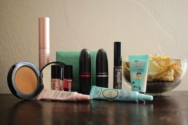high-end-products-worth-buying-produse-premium-scumpe-care-merita-cumparate-3