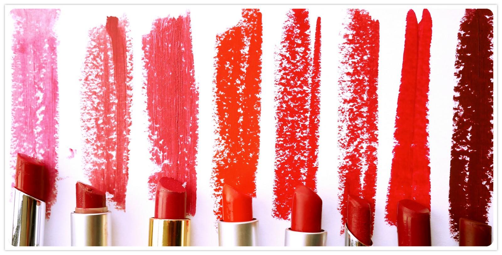 red-lipsticks-cum-sa-porti-un-ruj-rosu-denisasimam