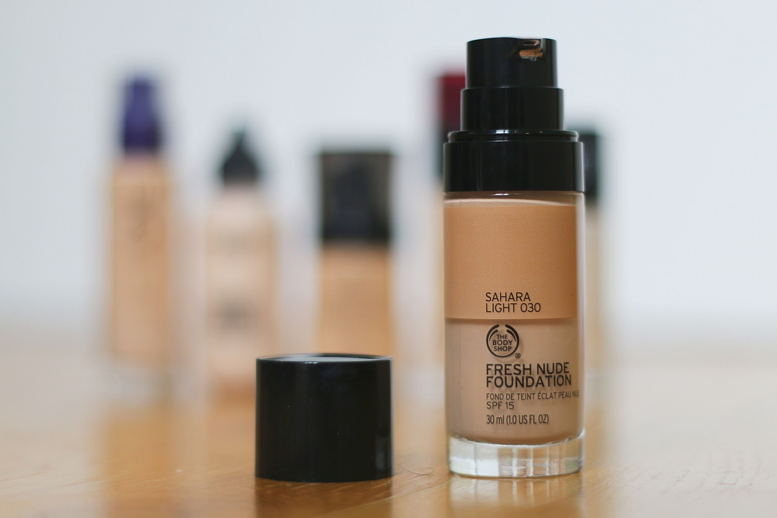 the-body-shop-fresh-nude-foundation1