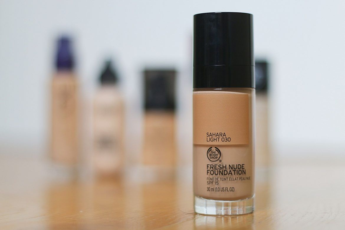 the-body-shop-fresh-nude-foundation2