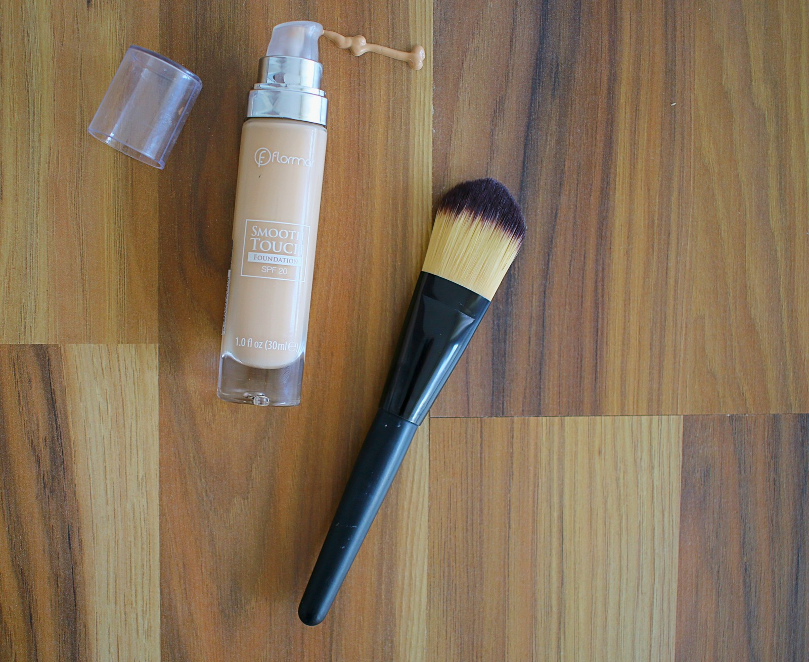 flormar-smooth-touch-review-pareri