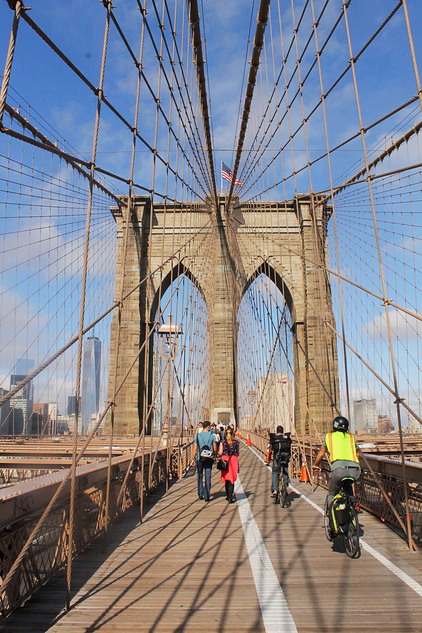 new-york-brooklyn-bridge1