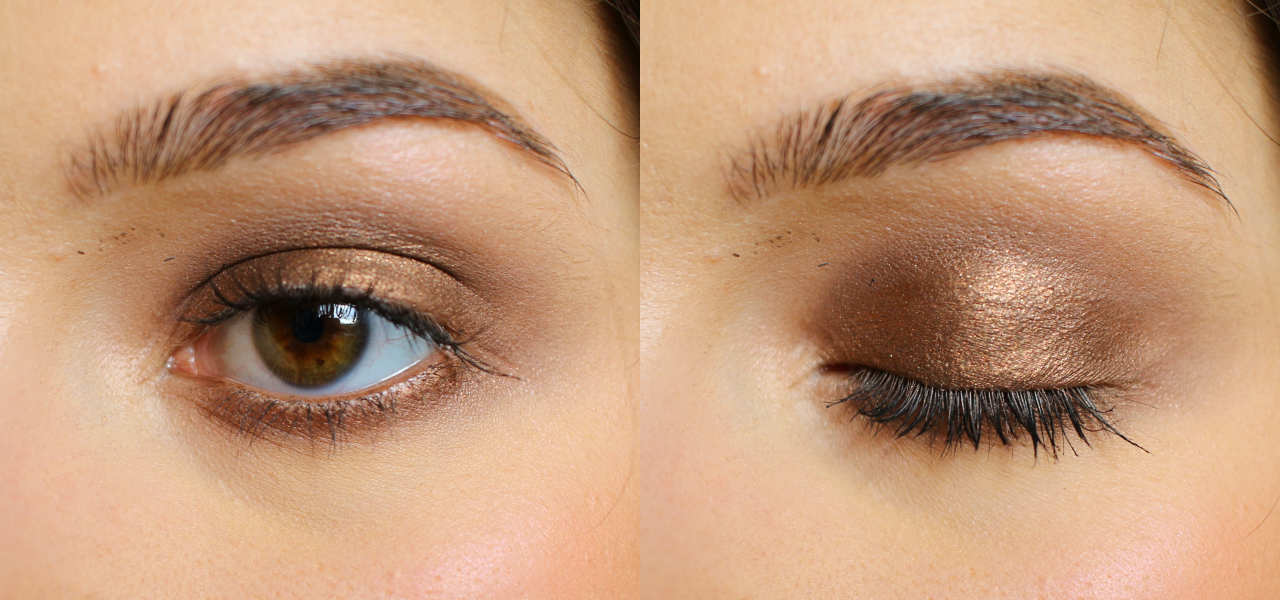 smokey-eyes-maro-4