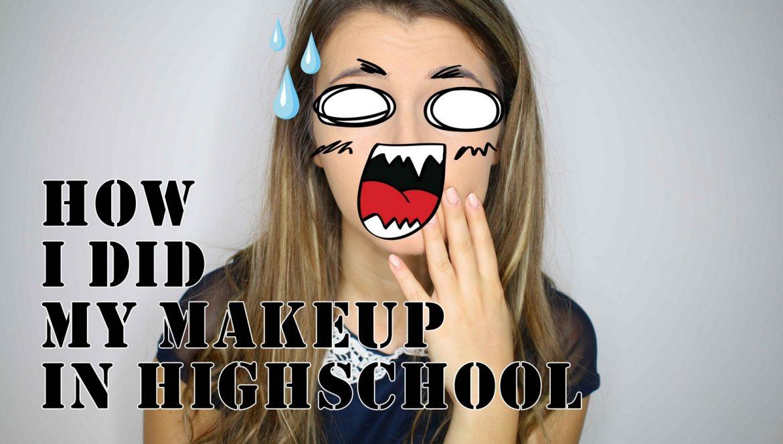 cum ma machiam in liceu