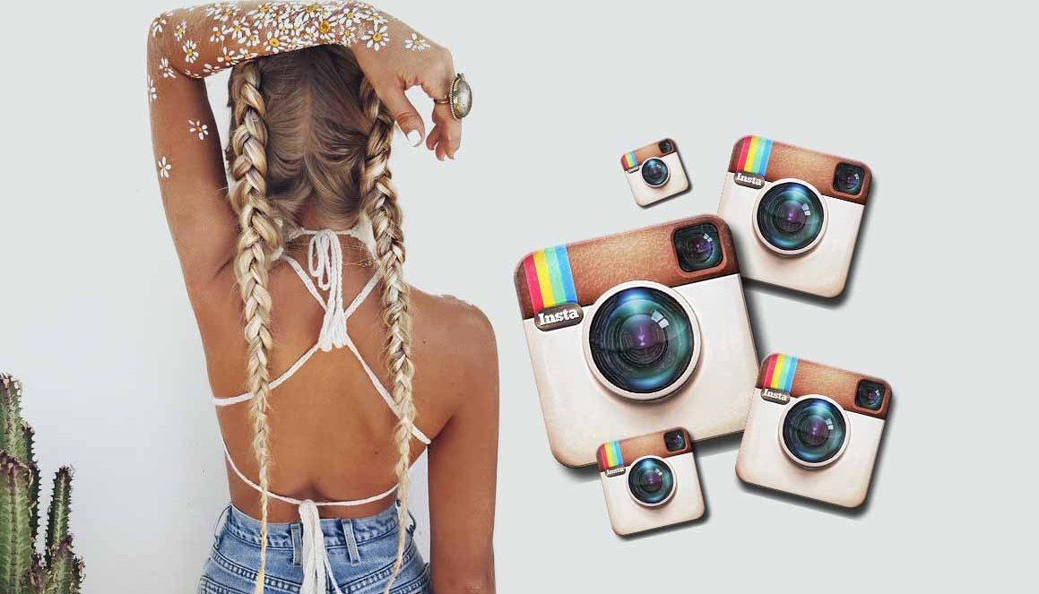 instagram de inspiratie