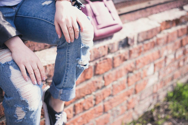 boyfriend jeans denisasimam