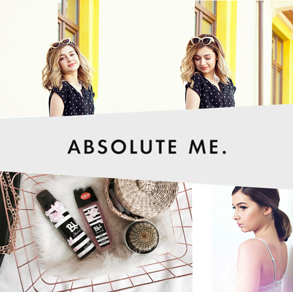 absolute me stories denisasimam