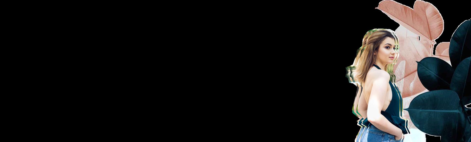 Denisa Sima M.