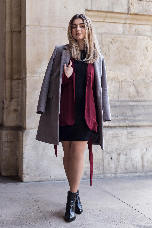 densasimam-grey-coat-nakd-outfit