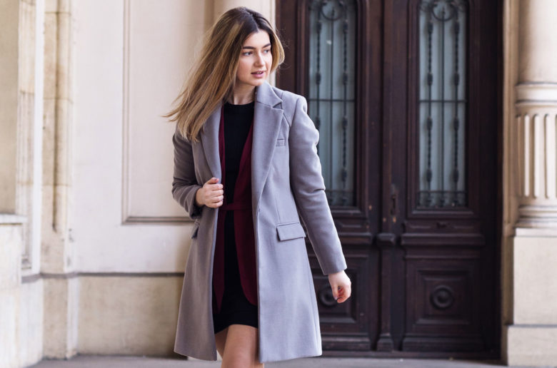 denisasimam-nakd-grey-coat-2